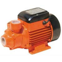 Water Pumps - Manufacturer and Wholesale Suppliers,  Tamil Nadu - Star Milk And Ghee