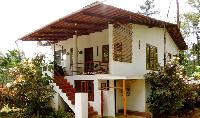 Book Online Bungalows