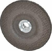 Cutting Metal Wheel