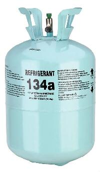 UAE R123 Refrigerant Gas,R123 Refrigerant Gas from Arabic ...