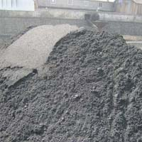 Non Calcined Row Pet Coke