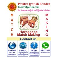 South indian horoscope match making-in-Those Arocha