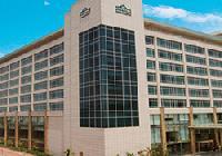 Resort Hotel Services