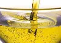 Cold Pressed Sunflower Oil Unrefined Sunflower Oil In..