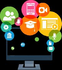 E Learning Software Solutions Service