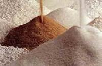 Raw Brown Sugar