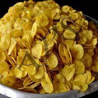 India Banana Chips