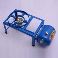 kerosene oil pressure Stove[2 APPT]