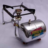 Kerosene Oil Pressure Stove[chromium]