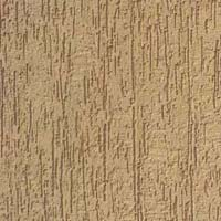 Super fine surface texture paint spray surface texture Texture paint india