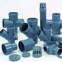 Agriculture Fittings