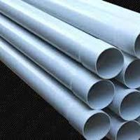 Pvc Pipes - Wholesale Suppliers,  Karnataka - Skanda Sai Marketing