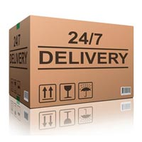 Deliver Services Of Product