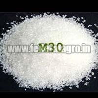 M 30 Sugar