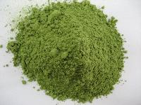 Barley Powder