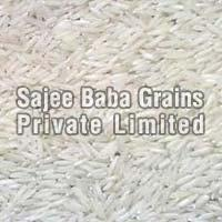 Minicate Rice