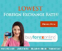 Forex agent in west delhi
