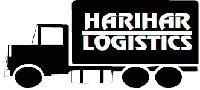 Harihar Logistics Packers