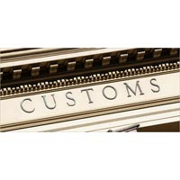 Custom Duty Services