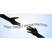 Trust Registration Services