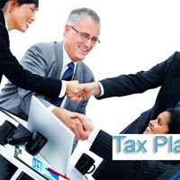 Tax Planning & Advisory Services