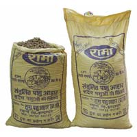 Rama Cattle Feed