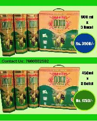 Apollo Noni Health Drink