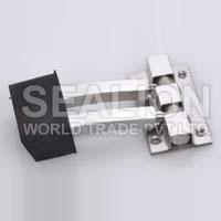 Aluminum Door Stopper
