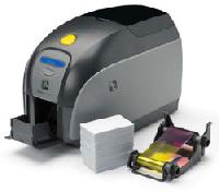 Visiting Card Printing Machines