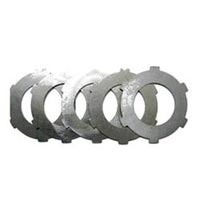 Automotive Pressure Plate