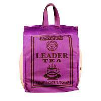 Tea And Coffee Bags