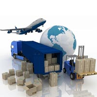 Exportation Services