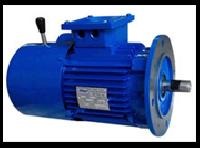 Ac Dc Break Motor