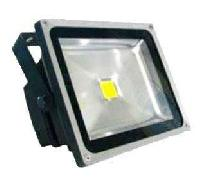 Led Focus Light