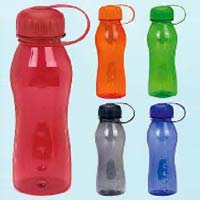 Water Bottles - Manufacturer, Exporters and Wholesale Suppliers,  Maharashtra - Bright Share