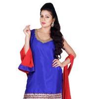 ladies salwar suits suppliers - photo #27