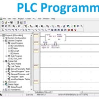 Plc Programming Services