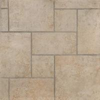 Suppliers, we are a known for the exceptional Stone Floor Tiles ...