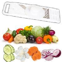 Potato Vegetable Slicer
