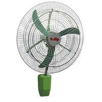 Air Circulator Pedestal Fan Manufacturers Suppliers