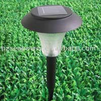 garden lights manufacturers suppliers exporters in india