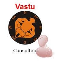 Vastu Consultancy for Online