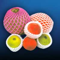 Epe Foam Fruit Net
