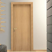 Wooden Fire Door Manufacturers Suppliers Exporters In