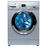 IFB Front Load Washing Machine