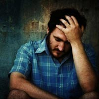 Anxiety & Depression Treatment