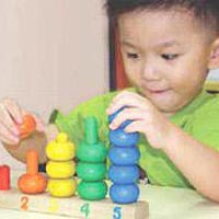 Child Development Services