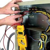 Tower Air Conditioner Repairing