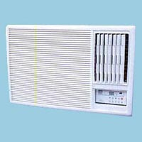 Window Air Conditioner Repairing