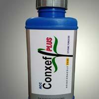 Confex Plus Fungicide